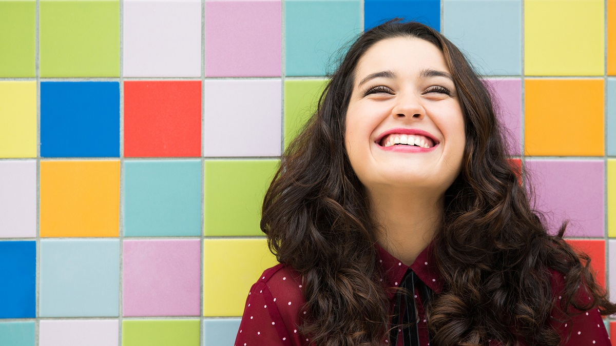 Важни лекции за животот од познат психолог: Луксуз не е да имате многу пари, туку да се будите со насмевка