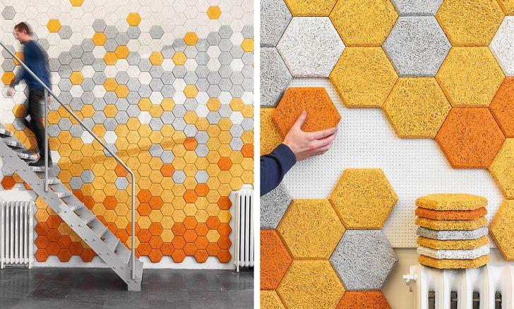 20 дизајни со кои вашиот дом ќе изгледа уникатно