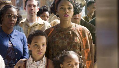 6 филмови кои зборуваат за расите - табу темата на денешницата