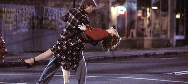 """Филмови што треба да ги изгледа секоја жена за време на """"оние денови"""" од месецот"""