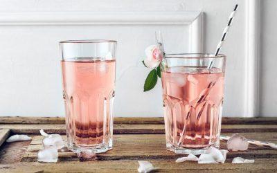 Сируп од рози: Рецепт за кралски пијалак одличен за топлите денови