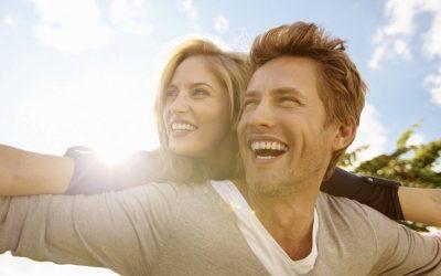 10 постапки што откриваат дека партнерот се грижи за вас