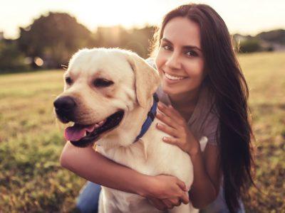 10 работи што мора да ги знаете ако сте сопственик на куче