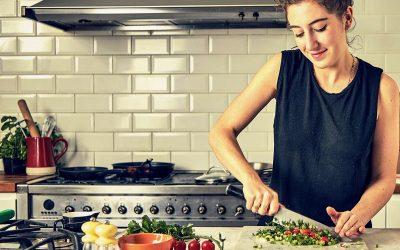 10 трикови за ручекот да изгледа како да е од најдобриот ресторан