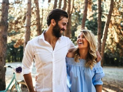 11 карактеристики што треба да ги има жената на вашиот живот
