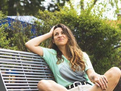 17 работи за кои не треба да чувствувате вина