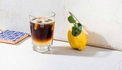 Мазагран: Алжирско кафе кое ќе сакате да го пробате