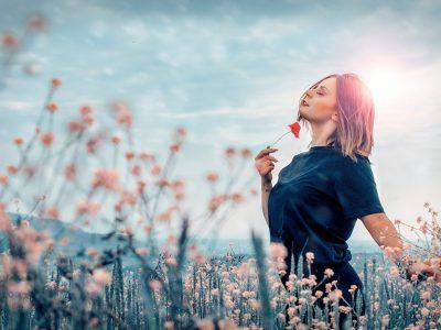 22 стручни совети за зајакнување и воздигнување на умот