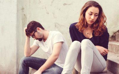 5 хороскопски знаци што не сакаат да играат игри и се искрени кон партнерот