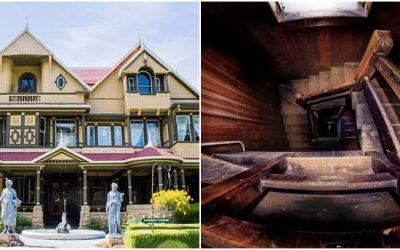 Мистериозното место од најлошиот кошмар: Дали ова е најстрашната опседната куќа во светот?