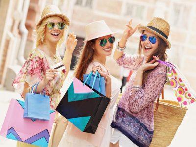 5 видови купувачи: Кој е ловец на попусти, а кој е друштвен вид?