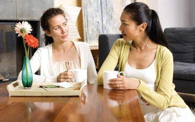 5 вознемирувачки фрази што луѓето ги кажуваат многу често