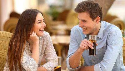 6 хороскопски знаци кои го сфаќаат состанувањето премногу сериозно