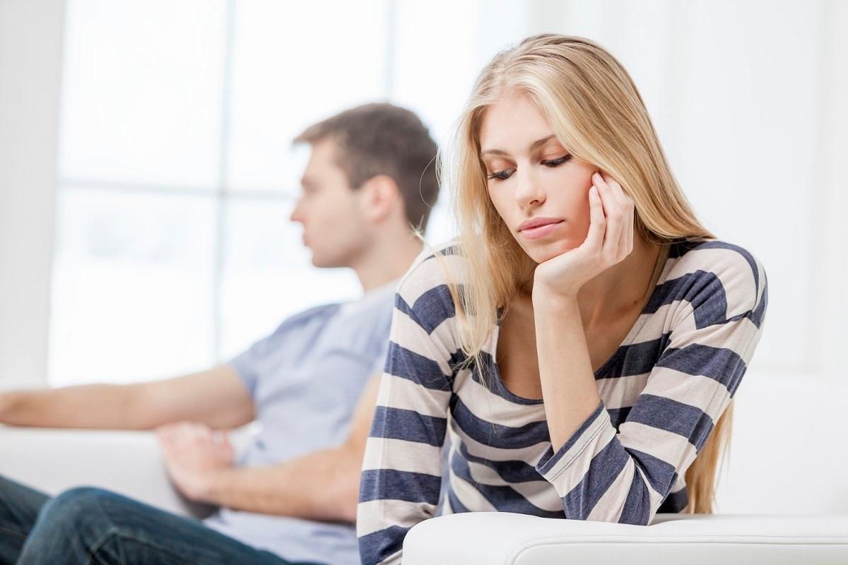 6 хороскопски знаци со кои е предизвик да бидете во врска
