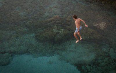 Никој не ја почитува забраната: Опасна туристичка атракција која одзема животи