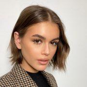 7 преубави фризури што ќе бидат во тренд ова лето
