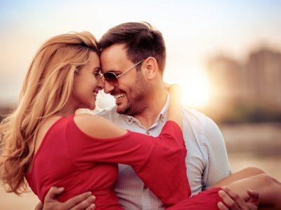 8 работи што мажите ги кажуваат само кога навистина ве сакаат