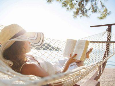 Книги кои треба да ги додадете на вашата листа за читање во јуни