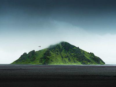 Прекрасни фотографии кои ве носат на патување низ убавиот Исланд
