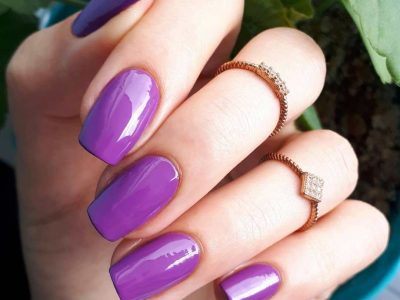 Бои на лакови за нокти што треба да ги имате ова лето