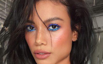 Нови трендови за шминкање што се доказ дека летото не е откажано
