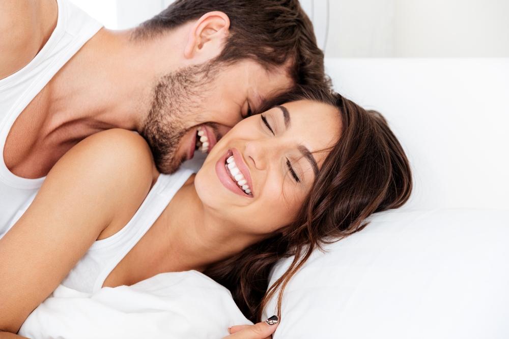 Што му е потребно на секој хороскопски знак за подобар сексуален живот?