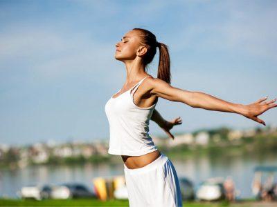 Трикови што навистина можат да ги подобрат вашите телесни функции