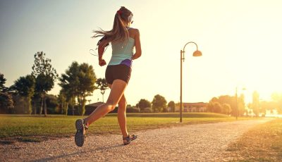 Вежбање во лето: 7 вообичаени грешки што може да бидат опасни за здравјето