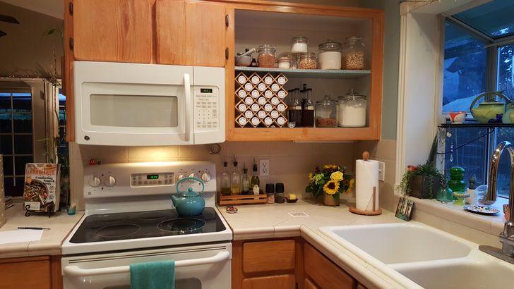 15 неочигледни знаци дека вашиот дом е чист