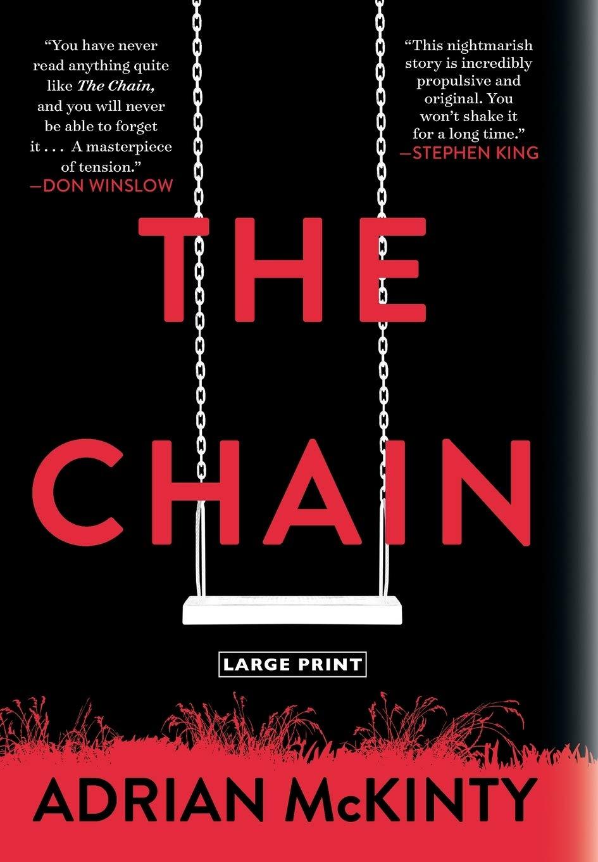 Книгата за која Стивен Кинг вели дека е вистински кошмар