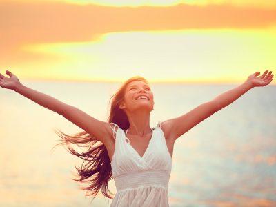 13 цитати што може многу да ве инспирираат