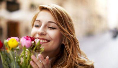 15 работи што ја црпат вашата енергија и 15 работи што ви даваат сила