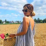 15 совршени модни комбинации создадени за топлите летни денови