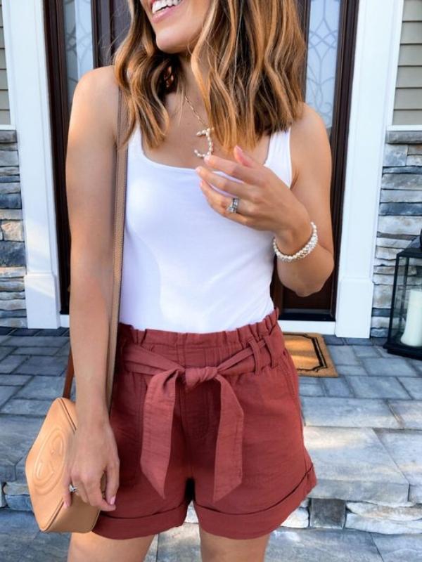 Ова се најмодерните панталони и шорцеви за летниот период