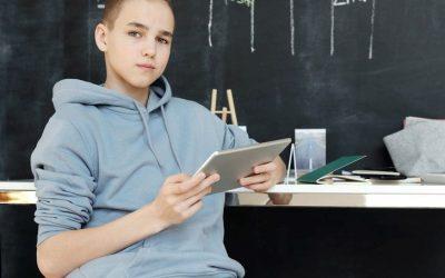 8 причини зошто лошите ученици честопати заработуваат повеќе од одличните ученици