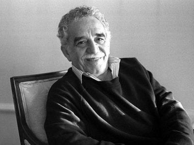 25 цитати на Габриел Гарсија Маркез што заслужуваат да бидат запаметени засекогаш