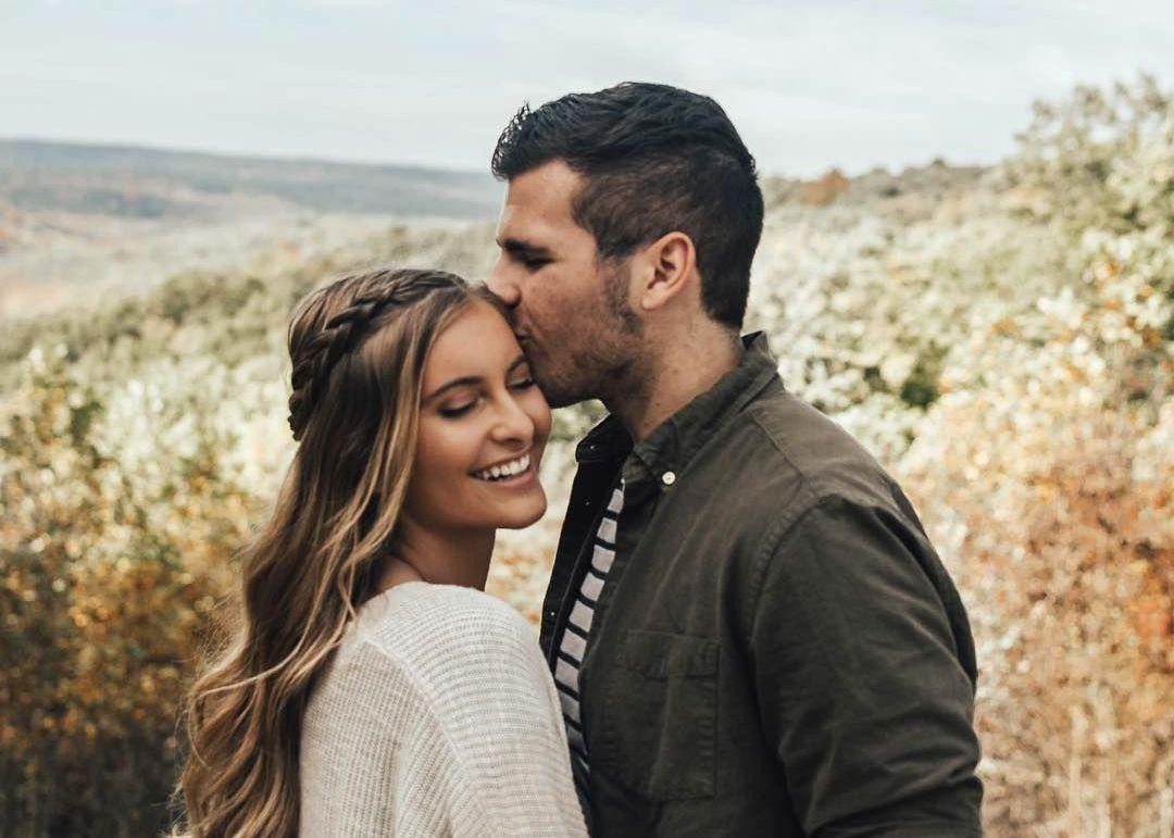 25 сурови вистини за љубовта и за привлечноста