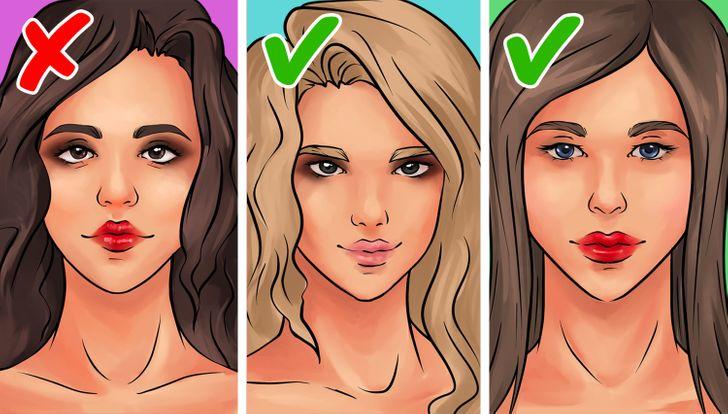 9 бонтон-правила што треба да ги знае секоја модерна дама