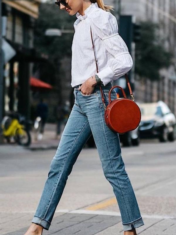 Најпопуларните модели на чанти за ова лето