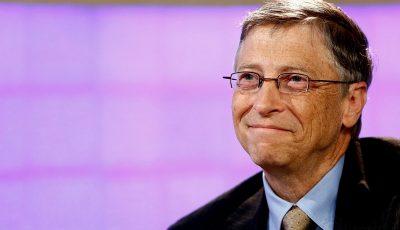 3 прашања што Бил Гејтс си ги поставува секоја година, а би можеле и вие