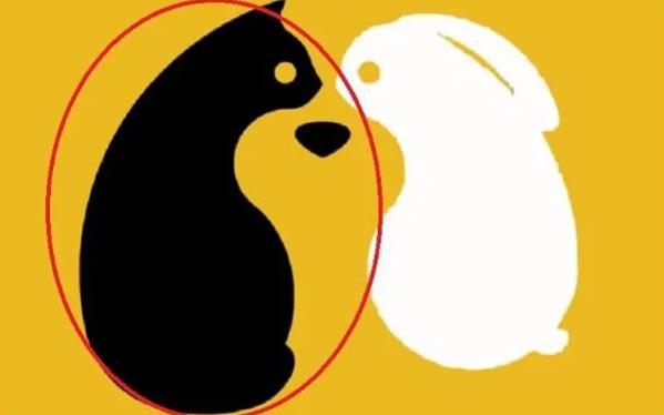 Тест: Тоа што прво ќе го забележите на сликата ќе го открие вашиот вистински идентитет