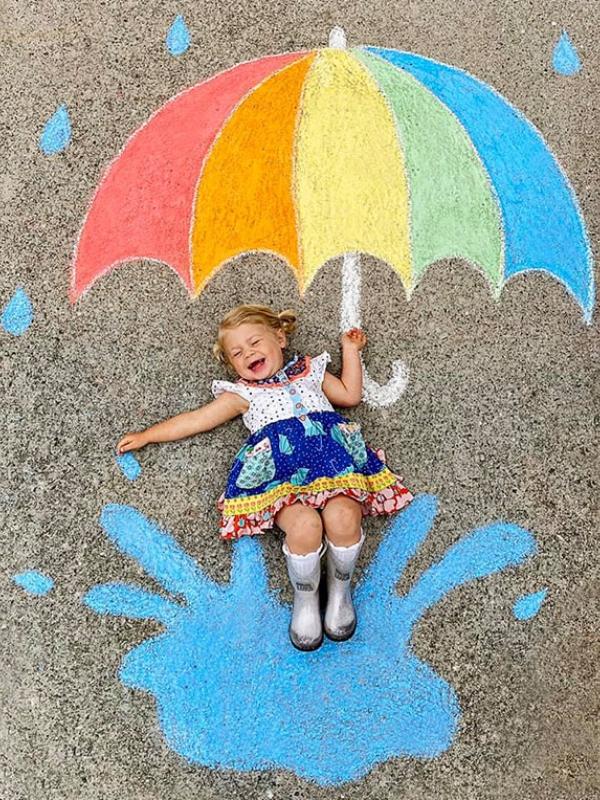Авантури за деца создадени од креди