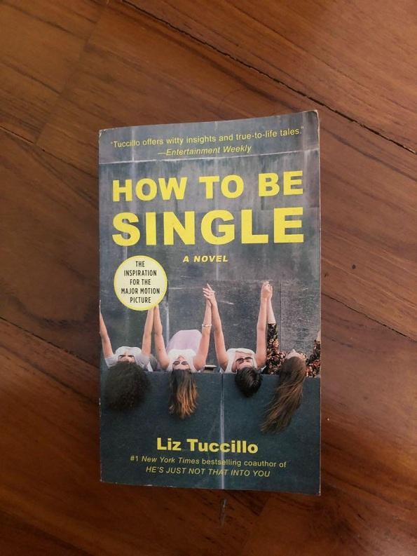 5 книги што ќе ви помогнат полесно да го поднесете раскинувањето