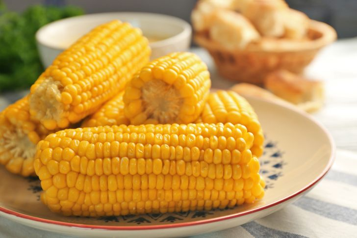 6 намирници што може да ги јадете навечер без да се здебелите
