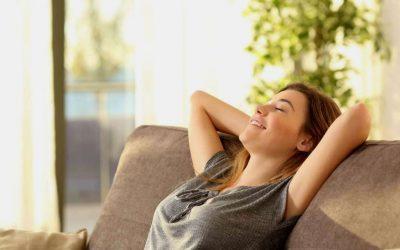 5 позитивни работи на коишто нè научи самоизолацијата