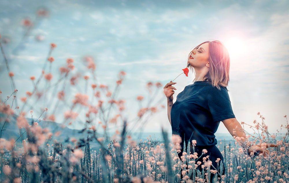 7 знаци дека се развивате како личност, дури и ако не се чувствувате така