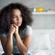 7 знаци дека сте емоционално исцрпени, а не сте свесни за тоа