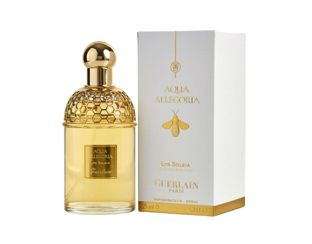 10 парфеми што ќе ве потсетуваат на мирисот на море
