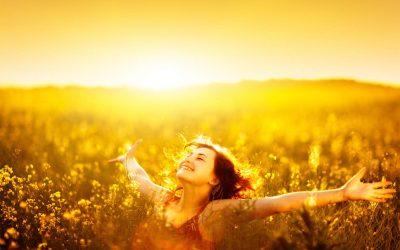 8 животни вистини од кинескиот филозоф Лао Цу што ќе ви го променат животот