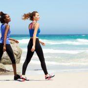 Истражување: Луѓето кои одат побрзо имаат помал ризик од инфекција